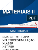 MATERIAIS II 2018.pdf