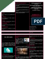 Soberania actividad  2.2 #.pdf