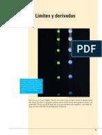 Lim 2.1-2.2.pdf