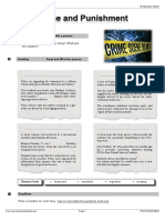 Appendix_II_CRIME AND PUNISHMENT_HOL.pdf