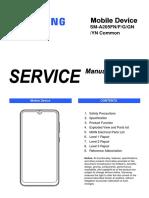 SM-A205FN_SVC_MANUAL.pdf