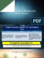 Historia de la Redención-cap 58