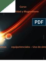 Lab virtual_Líneas_Equipotenciales_24