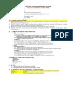 RPP DARING SD 4 - TEMA 1 ST 1 PB 2