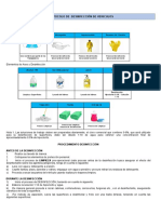 PRT-PBC-010 Protocolo de Desinfección de Vehiculos