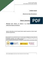 t4-p-suelo-riego-fert-v3-gva-2019.pdf