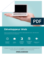 pdfff.pdf