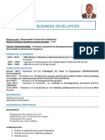 cv bissay business dev-converti