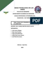 TRABAJO DE JHON MONOGRAFICO VIAS I........... (1).pdf