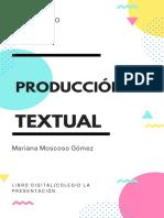 Producción textual Mariana Moscoso (1)