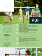 Las 9 Actividades turísticas.pptx