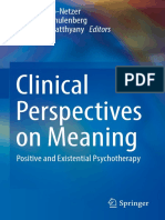 Clinical-Perspectives-on-Meaning-Positive-and-Existential-Psychotherapy.pdf