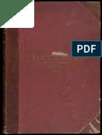 Die Waffensammlung.pdf