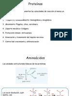 Clase Nro 2.pptx