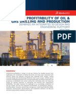 3DS-2016-SWK-Oil-Gas-Whitepaper-USLetter