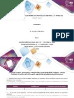 Formato - Paso 3 - Evaluar el cumplimiento de la normatividad en el desarrollo del proyecto educativo (1).docx