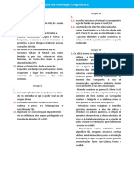nvivh9_critdiag.pdf