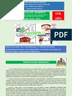 GUIA 1ER AÑO MARIA OCTUBRE 2020-2021-1.pdf