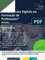 Apresentação-revisada-ao-CNE-Competências-Digitais-na-Formação-de-Professores-09-08-2019