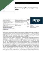 Edema pulmonar de presión Neg.pdf