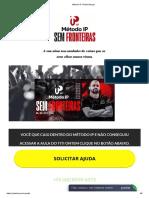 Método IP l Pablo Marçal.pdf