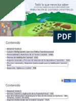 DNP-Taller de habilitación de gestores catastrales-Ppts (1).pdf