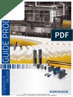 Guide_Capteurs_&_Securite.pdf