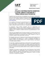 NotaPrensaN-2462012.doc