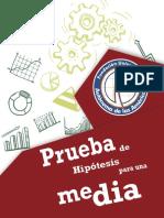 prueba_de_hipotesis_para_una_media_pdf