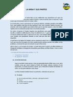 LA MISA Y SUS PARTES PDF (1).pdf