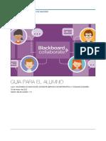 Studentâ__s_Guide.pdf