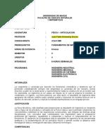 PDA Fisica I-Articulación- 2020B_M2.pdf