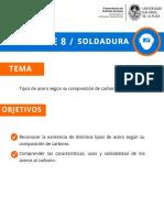 clase 08.pdf