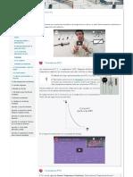 termistores _ electrónica analógica 4º e.s.o.pdf