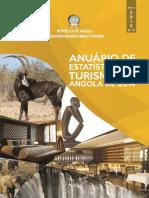 MINHOTUR - Anuario_de_Estatística_do_Turismo_2015