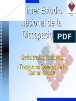 Apartado Temático  Deficiencia auditiva y Trastornos Severos de la Comunicación.pdf