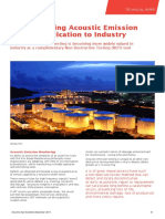 Understanding_Acoustic_Emission_and_its_Application_to_Industry.pdf