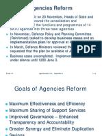 N new 3 agencies.PDF