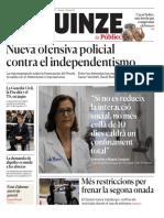 Publico53 Digital Def