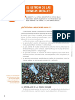 CONECTA_HISTORIA_1_DESDE_LOS_ORIGENES.pdf