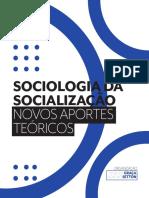 SOCIOLOGIA DA EDUCACAO.pdf