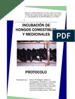 MatAp1RAP3.pdf