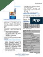 pegacor-ultra-ficha-tecnica.pdf