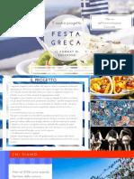 format-festa-greca-1