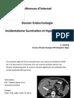 34 INCIDENTALOME SURRENALIEN ET HYPERCORTISISME.pdf