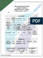 201405CC121436050 (1).pdf