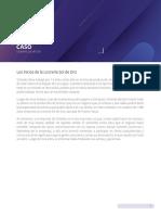 caso l.pdf