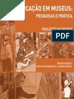 Educação-em-Museus-versao-web.pdf
