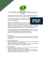 Declaracion-Agroecologia-de-ECVC-08-05-2014