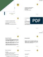 Dreptul afacerilor_suport de curs-S2-2020.pdf